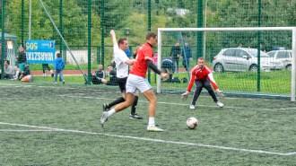 Piłkarskie_Mistrzostwa_Brętowa_Seniorow_2017-09-23 13-09-00