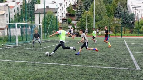 Piłkarskie_Mistrzostwa_Brętowa_Seniorow_2017-09-23 13-19-49