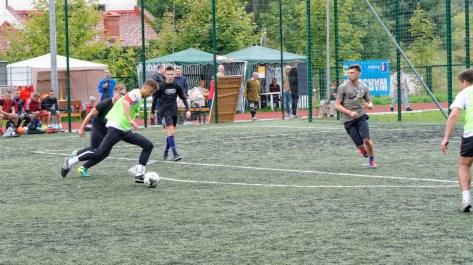 Piłkarskie_Mistrzostwa_Brętowa_Seniorow_2017-09-23 13-33-15