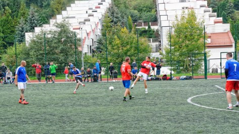Piłkarskie_Mistrzostwa_Brętowa_Seniorow_2017-09-23 14-01-24