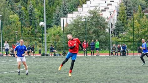 Piłkarskie_Mistrzostwa_Brętowa_Seniorow_2017-09-23 14-07-16
