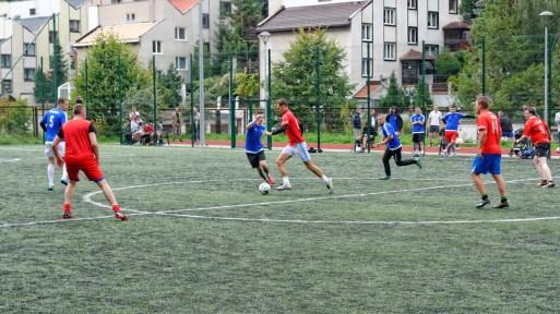 Piłkarskie_Mistrzostwa_Brętowa_Seniorow_2017-09-23 14-07-21