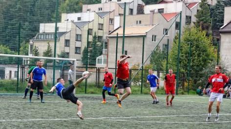 Piłkarskie_Mistrzostwa_Brętowa_Seniorow_2017-09-23 14-16-03