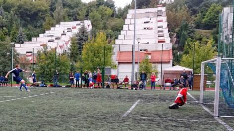 Piłkarskie_Mistrzostwa_Brętowa_Seniorow_2017-09-23 14-42-11