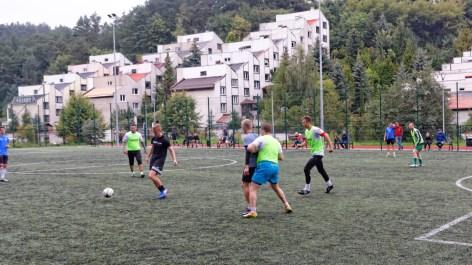 Piłkarskie_Mistrzostwa_Brętowa_Seniorow_2017-09-23 15-19-55