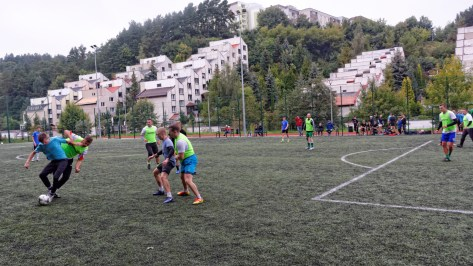 Piłkarskie_Mistrzostwa_Brętowa_Seniorow_2017-09-23 15-19-58