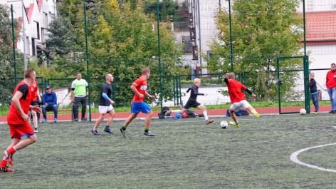 Piłkarskie_Mistrzostwa_Brętowa_Seniorow_2017-09-23 15-36-36