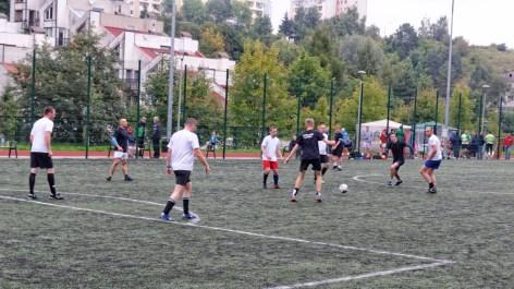 Piłkarskie_Mistrzostwa_Brętowa_Seniorow_2017-09-23 16-34-45