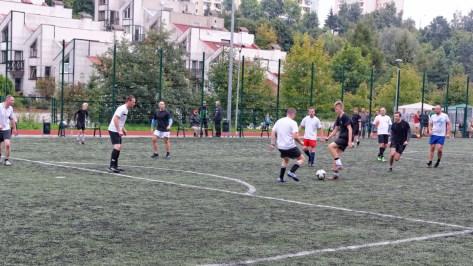 Piłkarskie_Mistrzostwa_Brętowa_Seniorow_2017-09-23 16-34-46