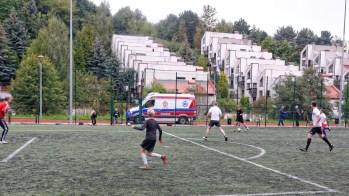 Piłkarskie_Mistrzostwa_Brętowa_Seniorow_2017-09-23 16-37-22