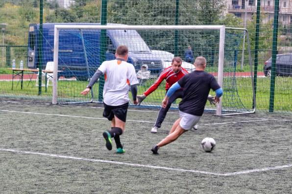 Piłkarskie_Mistrzostwa_Brętowa_Seniorow_2017-09-23 16-40-27