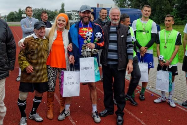 Piłkarskie_Mistrzostwa_Brętowa_Seniorow_2017-09-23 17-25-18