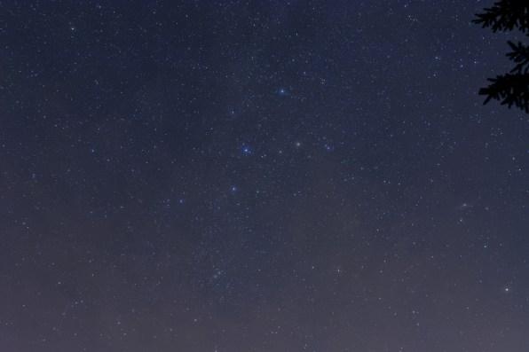 Gwiazdy_2018-09-01 21-13-02