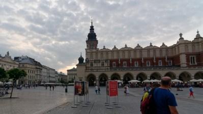 Krakow_2018-09-03 18-28-57