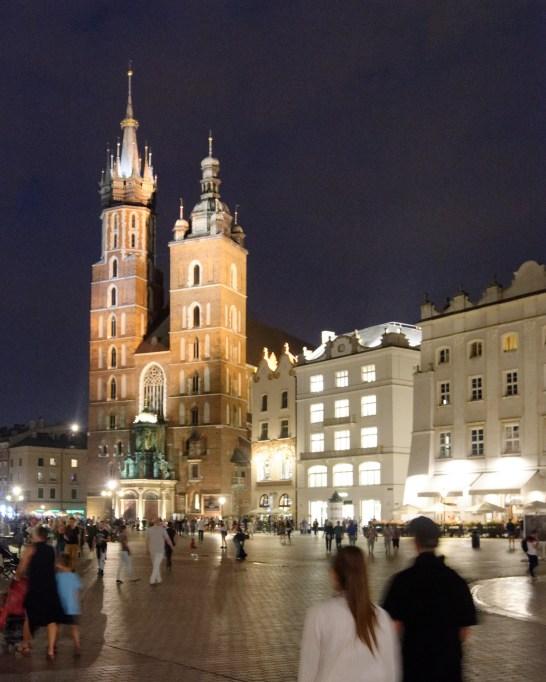 Krakow_2018-09-03 20-08-40
