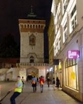 Krakow_2018-09-03 20-18-35