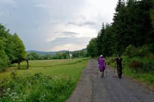 Bieszczady_2019-06-22 18-50-55