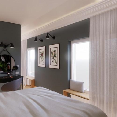 Atelier Słowiński – FN – sypialnia (14)