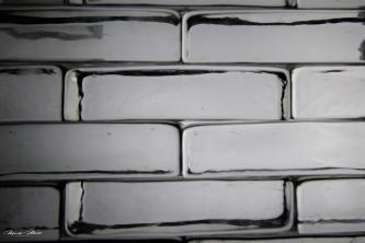 Cegły szklane, 100% szkła, cegła ze szkła, Glasspol, glassbrick, crystal block, Fot Maciej Zaluski (1)