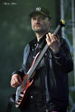 Dni Obornik Śląskich. Koncert Krzysztof Cugowski z Zespołem Mistrzów. 18.05.2019
