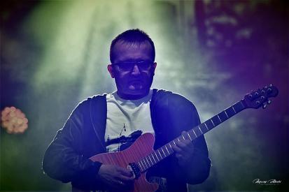 Jacek Królik Dni Obornik Śląskich. Koncert Krzysztof Cugowski z Zespołem Mistrzów. 18.05.2019
