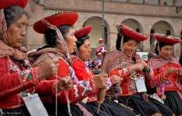 Duchowa-tradycja-Inków.-Peru-11.2017.-Fot.-Maciej-Załuski-597