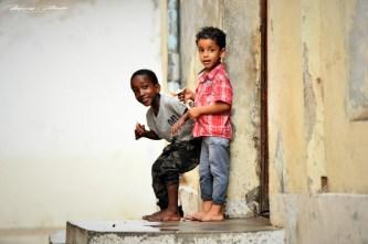 Dzieci-na-Zanzibarze.-Fot.-Maciej-Załuski