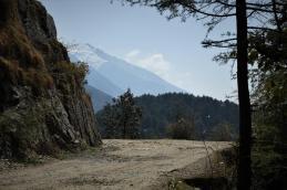 Indie-Himalaje-dzień-szósty.-26.03.2019-Fot-Maciej-Załuski-103-Copy