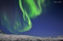 Norwegia-Thromso-Oslo-Zorza-polarna-Aurora-borealis-Aurora-australis-03-2015-Fot-Maciej-Załuski-11