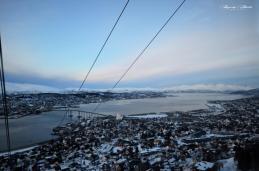 Norwegia-Thromso-Oslo-Zorza-polarna-Aurora-borealis-Aurora-australis-03-2015-Fot-Maciej-Załuski-20