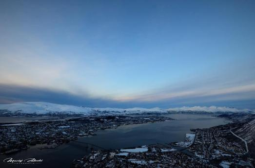 Norwegia-Thromso-Oslo-Zorza-polarna-Aurora-borealis-Aurora-australis-03-2015-Fot-Maciej-Załuski-23