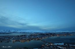 Norwegia-Thromso-Oslo-Zorza-polarna-Aurora-borealis-Aurora-australis-03-2015-Fot-Maciej-Załuski-25