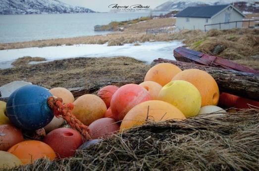 Norwegia-Thromso-Oslo-Zorza-polarna-Aurora-borealis-Aurora-australis-03-2015-Fot-Maciej-Załuski-29