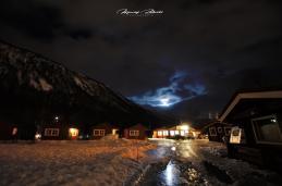 Norwegia-Thromso-Oslo-Zorza-polarna-Aurora-borealis-Aurora-australis-03-2015-Fot-Maciej-Załuski-32