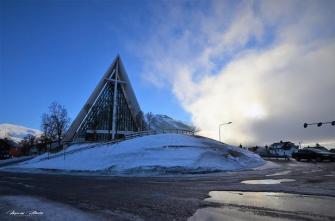 Norwegia-Thromso-Oslo-Zorza-polarna-Aurora-borealis-Aurora-australis-03-2015-Fot-Maciej-Załuski-4