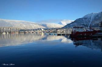 Norwegia-Thromso-Oslo-Zorza-polarna-Aurora-borealis-Aurora-australis-03-2015-Fot-Maciej-Załuski-6