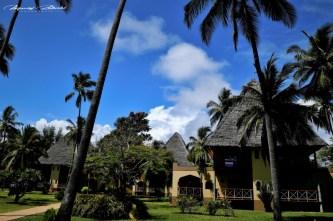 Zanzibar-Masajowie-Masajki-Ocean-Owoce-warzywa-plaża-ludzie-Małpka-Fot.Macie-6