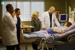 Greys Anatomy 12x22 (10)