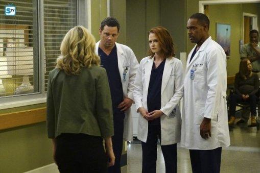 Greys Anatomy 12x22 (11)