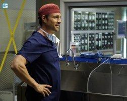 Grey's Anatomy, 12x23 (11)