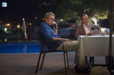 The Night Manager, 4 (12)