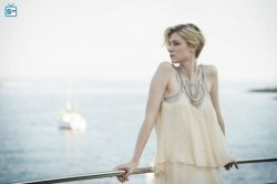 The Night Manager, 4 (4)