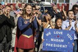 supergirl-2x3-4