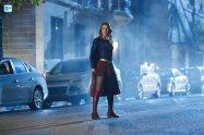 supergirl-2x6-10