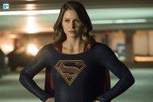 supergirl-2x6-4