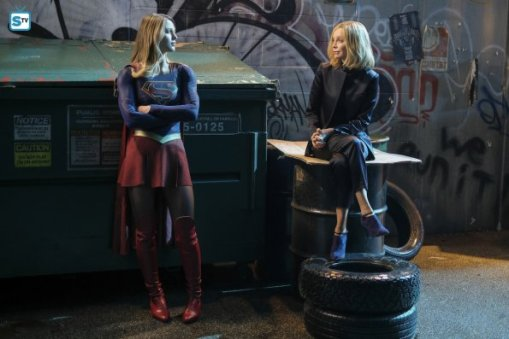 supergirl-221-18_595_Mini Logo TV white - Gallery