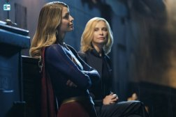 supergirl-221-21_595_Mini Logo TV white - Gallery