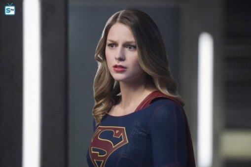 Supergirl 2x19 (12)