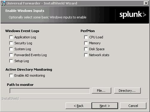 splunk_universal-forwarder