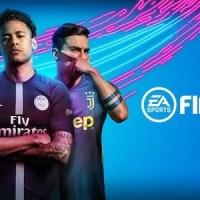 FIFA 19 Mac OS - Jeu du Sport Macbook iMac GRATUIT